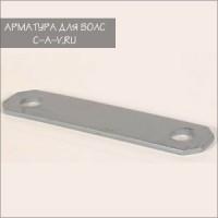 Звено промежуточное - талреп ПР-20-01